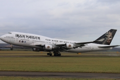 liam-daniels-ed-force-one-iron-maiden-747-400-the-book-of-souls-tour-boing